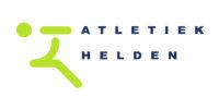 A_logo_atletiekclub-01