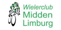 A_logo_wielrenclub2-01