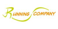 A_logo_runningcompanyclub-01